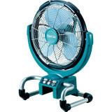 Makita DCF300Z akkus ventilátor (akku és töltő nélkül)