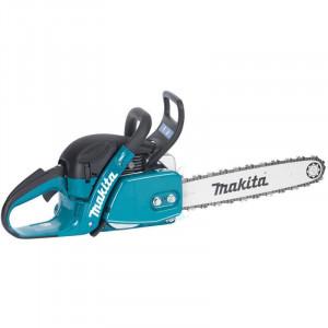 Makita DCS6401-45 benzinmotoros láncfűrész termék fő termékképe