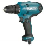 Makita DF0300 fúrógép