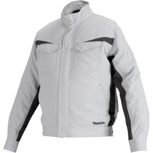 Makita DFJ213ZL hűthető kabát (akku és töltő nélkül) termék fő termékképe