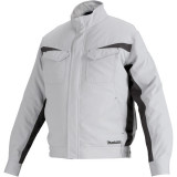 Makita DFJ213Z2XL hűthető kabát (akku és töltő nélkül)