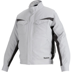 Makita DFJ213ZXL hűthető kabát (akku és töltő nélkül) termék fő termékképe