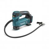 Makita DMP180Z akkumulátoros pumpa (akku és töltő nélkül)