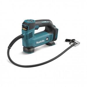 Makita DMP180Z akkumulátoros pumpa (akku és töltő nélkül) termék fő termékképe