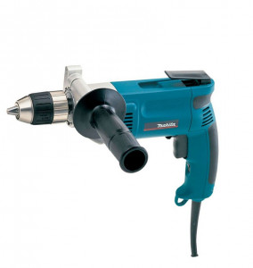 DP4003K fúrógép termék fő termékképe
