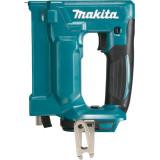 Makita DST112Z akkumulátoros kapcsozó (akku és töltő nélkül)