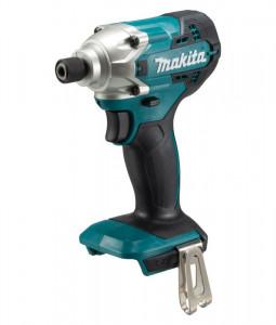 Makita DTD156Z akkumulátoros ütvecsavarozó (akku és töltő nélkül) termék fő termékképe