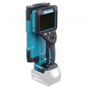 Makita DWD181ZJ akkumulátoros falszkenner termék fő termékképe
