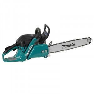 Makita EA6100P53E benzinmotoros láncfűrész termék fő termékképe
