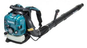 Makita EB7660TH benzinmotoros levegőfújó termék fő termékképe