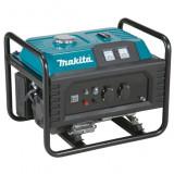 Makita EG2250A áramfejlesztő