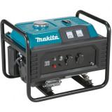 Makita EG2850A áramfejlesztő
