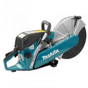 Makita EK6101 benzinmotoros daraboló termék fő termékképe