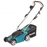 Makita ELM3311 elektromos fűnyíró