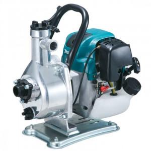 Makita EW1060HX benzinmotoros szivattyú termék fő termékképe