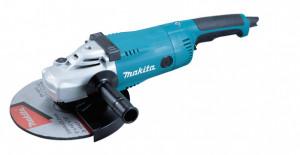 Makita GA9020RF sarokcsiszoló termék fő termékképe