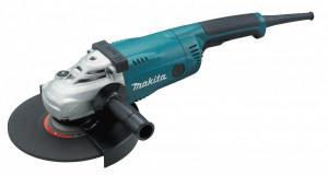 Makita GA9020 sarokcsiszoló termék fő termékképe