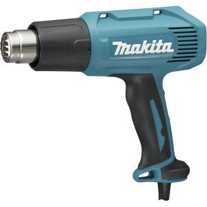 Makita HG6030K hőlégfúvó termék fő termékképe