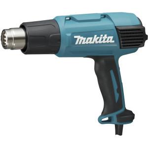 Makita HG6031VK hőlégfúvó termék fő termékképe