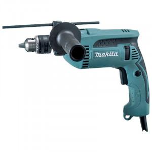 Makita HP1640K ütvefúró termék fő termékképe