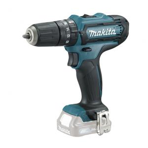 Makita HP331DZ akkus ütvefúró- csavarozó (akku és töltő nélkül) termék fő termékképe