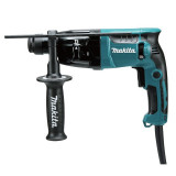 Makita HR1840 SDS-plus fúrókalapács