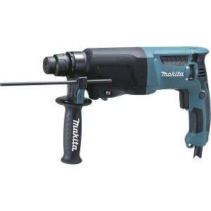 HR2600 SDS-plus fúrókalapács termék fő termékképe