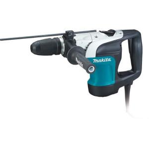 HR4002 SDS-max fúró-vésőkalapács termék fő termékképe