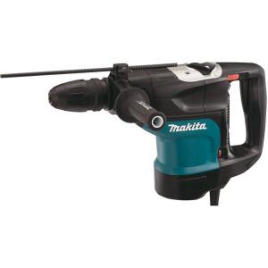 Makita HR4501C SDS-max fúró- vésőkalapács termék fő termékképe