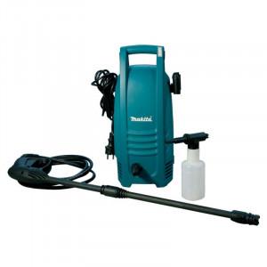 Makita HW101 magasnyomású mosó termék fő termékképe