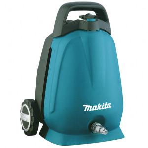 Makita HW102 magasnyomású mosó termék fő termékképe