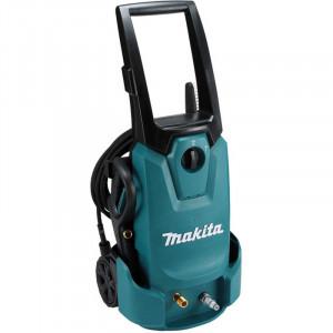Makita HW1200 magasnyomású mosó termék fő termékképe