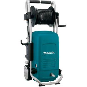 Makita HW151 magasnyomású mosó termék fő termékképe