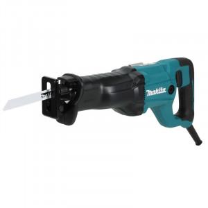 Makita JR3051TK orrfűrész termék fő termékképe