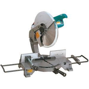 Makita LS1440N gérvágó termék fő termékképe