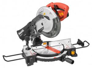 Makita MT M2300 gérvágó termék fő termékképe