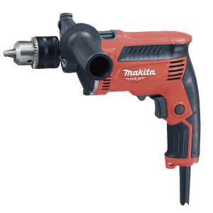 M8103 ütvefúró termék fő termékképe
