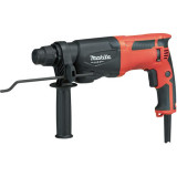 Makita MT M8700 SDS-plus fúrókalapács