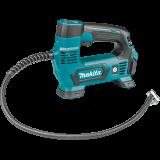 MP100DZ akkus pumpa (akku és töltő nélkül)