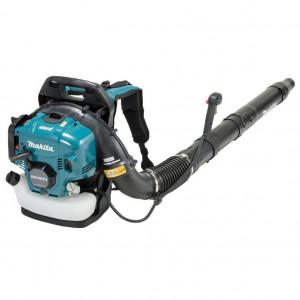 Makita EB5300TH benzinmotoros levegőfújó termék fő termékképe