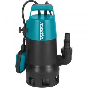 PF1010 szennyezett víz szivattyú termék fő termékképe