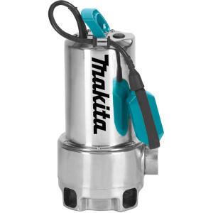 PF1110 inox szennyezett víz szivattyú termék fő termékképe