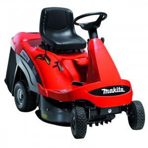 PRM0700 fűnyíró traktor termék fő termékképe
