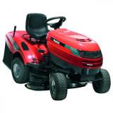 PTM0901 fűnyíró traktor