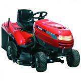 PTM1001 fűnyíró traktor