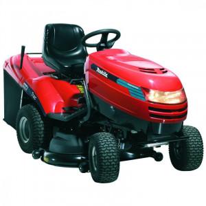 PTM1001 fűnyíró traktor termék fő termékképe