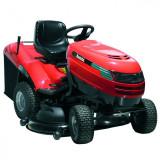 Makita PTM1200 fűnyíró traktor