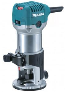 RT0700C élmaró termék fő termékképe