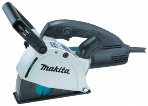Makita SG1251J falhoronyvágó termék fő termékképe