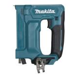 Makita ST113DZ akkus kapcsozó (akku és töltő nélkül)